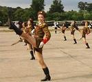 北京到朝鲜旅游报价_推荐_线路_旅行社_朝鲜双飞四日游