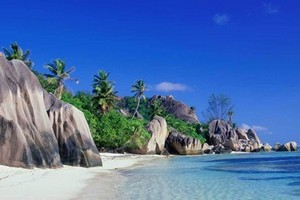 2017年去巴厘岛旅游多少钱_费用_价格_旅游团_印尼六日游