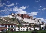 五月到西藏旅游多少钱_费用_价格_景点_拉萨日喀则双飞6日游