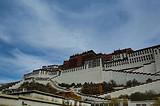 五月到西藏旅游报价_推荐_线路_旅游团_拉萨日喀则双飞6日游