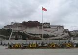 五月到西藏旅游攻略_路线_行程_旅行社_拉萨日喀则双飞六日游