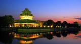 北京超值纯玩4日游_北京旅游多少钱_路线_线路_攻略_费用