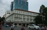 北京到越南_泰国八日游报价_攻略_多少钱_线路_景点