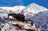 跟团北京去西藏旅游多少钱_拉萨四日游报价_拉萨景点介绍