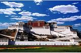 西藏拉萨旅游报价_攻略_多少钱_线路_景点大全_双卧8日游