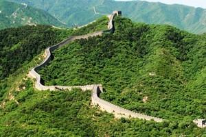 5月去北京旅游费用_景点_旅行社_行程_四晚5日游