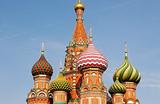 8月份去俄罗斯旅游价钱_图片_好去处_简介_8日游
