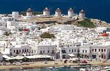 爱琴海旅游团购_跟团_多少钱_路线_八日游_希腊半自助旅游