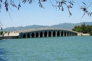 7月去北京跟团旅游指南_好去处_带孩子_?#23458;?#20116;日游