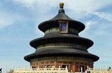 7月去北京跟团旅游线路_路线_行程_推荐_纯玩五日游