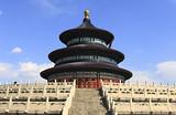 北京著名旅游景点_去北京旅游要注意什么_纯玩五天游