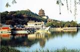 暑假北京旅游攻略_北京纯玩五日游多少钱_北京4晚5日游