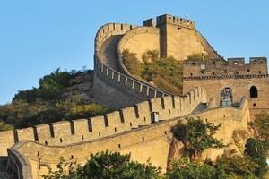端午节北京旅游线路_路线_行程_推荐_北京纯玩五日游
