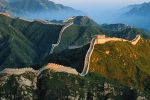 端午节北京旅游报价_价格_费用_价钱_北京纯玩5日游