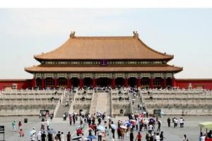 端午节北京旅游指南_好去处_带孩子_北京纯玩五日游