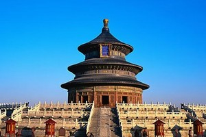 端午节北京旅游多少钱_团购网_旅游网_北京纯玩5日游