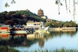 端午节适合去哪旅游_端午节去北京旅游攻略_北京端午节五日游玩