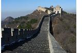 去北京旅游团多少钱_北京五日游旅游攻略_北京精品五日游