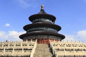端午节北京旅游著名景点_推荐时间_北京纯玩五日游