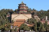 端午旅游去哪里_端午小长假去哪旅游_北京纯玩五日游