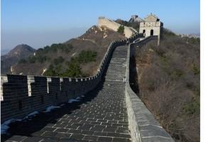 端午节旅游好去处_端午节旅游哪里好_北京纯玩5日游多少钱