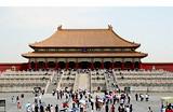 放暑假去哪里旅游_6月去哪旅游比较好_北京五日旅游价格