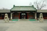 北京当地预定五日游线路_暑假国内旅游去哪里_6月哪里旅游好