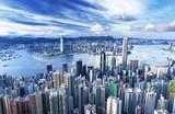 香港越南五日游攻略_北京到香港越南旅游_北京香港越南旅游攻略