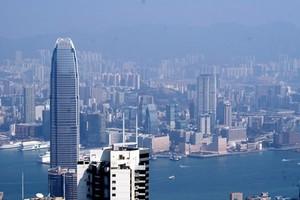 北京到香港澳门五日游报价_四星品质团(迪士尼 海洋公园)