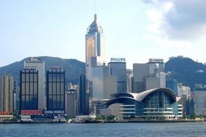 北京到香港澳门旅游团购_跟团_多少钱_路线_五日游