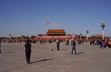 到北京当地报团旅游_到北京当地报团攻略_到北京当地5日游