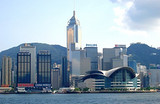 北京香港旅游_去香港旅游要多少钱_港澳双飞五日游报价
