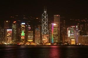 北京到香港旅游团_香港旅游攻略_港澳五日游多少钱
