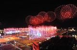 北京8月旅游攻略_暑假北京旅游好去处_北京游玩五日游多少钱