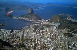 巴西南非旅游_巴西南非旅游攻略_北京到巴西南非13日游多少钱