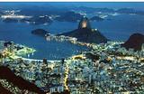 巴西阿根廷旅游_巴西阿根廷旅游线路报价_巴西阿根廷15日游