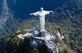 巴西旅游_巴西旅游攻略_巴西旅游报价_巴西玛瑙斯9日游