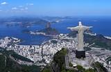 玛瑙斯旅游_玛瑙斯旅游攻略_巴西阿根廷12日游(含玛瑙斯)