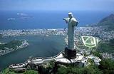 巴西迪拜旅游_巴西迪拜旅游景点攻略_巴西迪拜11日游报价