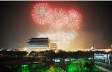 八月北京旅游攻略_北京当地跟团旅游团_北京旅游五日攻略