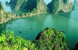 越南北部旅游_越南北部旅游攻略_越南北部4日游线路报价