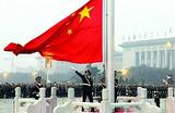 学生放假到北京跟团5日游线路_路线_行程_推荐_旅行团