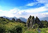 神农架精华二日游——森林徒步.野外探险,感受神秘文化