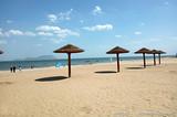 【青岛极地海洋世界+黄岛金沙滩】休闲二日游 入住商务标准间