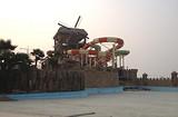 【梦幻鲸鲨之旅】烟台37°梦幻海、鲸鲨馆、养 马岛二日游X