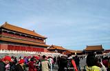 【贴心爸妈游】之北京夕阳红四日 全程不推自费/一票到底