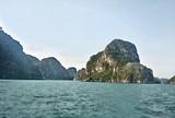 【经典越南--仙屿寻龙】越南河内、下龙湾、天堂岛双飞6日游