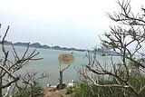 【奇迹威海】海驴岛 五星海 景沙滩汤泉东南亚风情度假两日游H