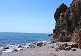 <蓬莱、长岛两日游>凯发集团娱乐去蓬莱、长岛旅游 渔家4-6人间