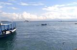 【玩轉巴厘島】濟南直飛 巴厘島8日游 6晚國際5星度假酒店